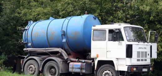 Szambowoz_-_a_mobile_septic_tank